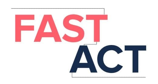 Fast Facts on the FAST Act?